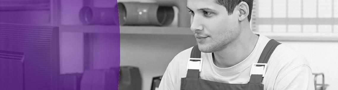 Cabinet de  recouvrement de créances spécialiste TPE PME Artisans Commerçants partout en France