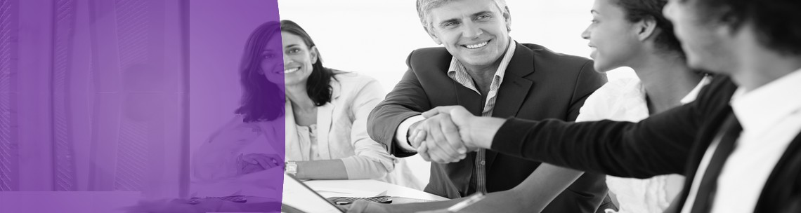 Cabinet de recouvrement de créances pour professionels et particuliers à LYON Villeurbanne 69