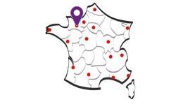 Recouvrement huissier créances Caen et Cahan