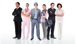 Externalisation Recouvrement créances Industrie B2B Inter-entreprises