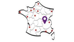 <p>Recouvrement Huissier Lyon Villeurbanne Rh&ocirc;ne Alpes France</p>