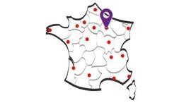Recouvrement huissier créances Reims Chavot Marne Champagne-Ardennes