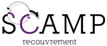 Cabinet SCAMP recouvrement 69 Lyon Rhône-Alpes