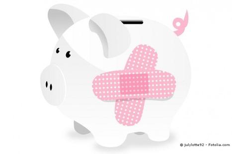 Financer  entreprise  impayés