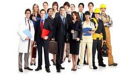 Recouvrement impayés GE TPE PME ETI