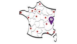Recouvrement huissier Annecy  Chambery Megève Savoie Haute-Savoie France