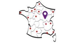 <p>Recouvrement huissier Dijon Bourgogne France</p>
