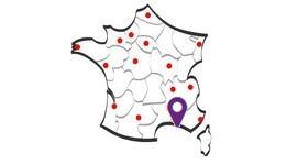 <p>Recouvrement huissier Marseille Aix-en-Provence Provence Alpes-C&ocirc;te-d'Azur France</p>