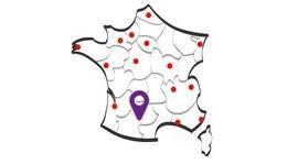 Recouvrement huissier Toulouse Midi-Pyrénées France